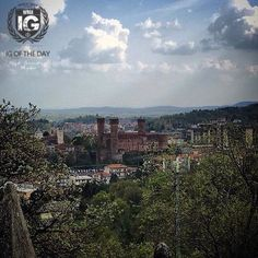 presents: IG OF THE DAY ( Ivrea) | @vittorianotaro FROM | @ig_ivrea LOCAL MANAGER | @cecilianmd F E A U T U R E D T A G | #ig_ivrea #ivrea #canavese M A I L | igworldclub@gmail.com S O C I A L | Facebook Twitter L O C A L S O C I A L | Ig Piemont Crew M E M B E R S | @igworldclub_officialaccount C O U N T R Y R E Q U I R E D | If you want to join us and open an igworldclub account of your country or city please write us or go to www.igworldclub.it F O L L O W S U S | @igworldclub…