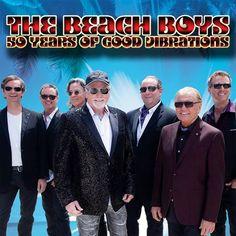 The Beach Boys - http://fullofevents.com/hawaii/event/the-beach-boys-3/