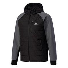 Nike Jacket, The North Face, Athletic, Jackets, Fashion, Down Jackets, Moda, The Nord Face, Athlete