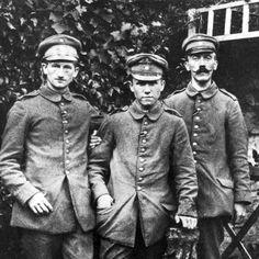 Adolf Hitler Holocaust | Adolf Hitler Gets Drunk for First & Last Time
