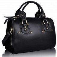 BOSTON Satchel Fashion Handbags, Fashion Bags, Balenciaga City Bag, Barrel, Boston, Satchel, Navy Blue, Shoulder Bag, Lady