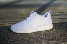 sports shoes 7a613 eb61f 48 Best Nike Roshe Run Women images in 2014   Nike roshe run ...
