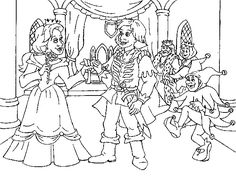 Coloring Pages, Quote Coloring Pages, Kids Coloring, Colouring Sheets, Printable Coloring Pages