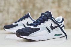 huge selection of f0978 943f5 Buy Nike Air Max Zero Womens Black Friday Deals Hot from Reliable Nike Air  Max Zero Womens Black Friday Deals Hot suppliers.Find Quality Nike Air Max  Zero ...
