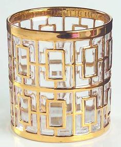 shoji glass - Imperial Glass Co. of Ohio