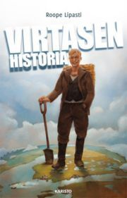 lataa / download VIRTASEN HISTORIA epub mobi fb2 pdf – E-kirjasto