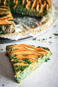 Sweet Potato Recipes, Veggie Recipes, Vegetarian Recipes, Healthy Recipes, Healthy Foods, Veggie Dinner, Rainbow Food, Oven Dishes, Wrap Recipes