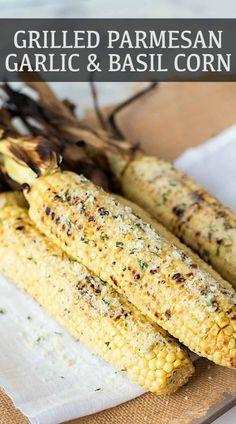 Potluck Dishes, Potluck Recipes, Camping Recipes, Camping Meals, Easter Recipes, Best Grill Recipes, Summer Grilling Recipes, Summer Recipes, Holiday Recipes