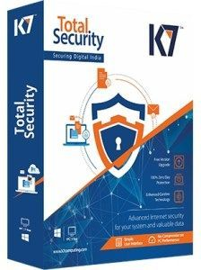 k7 antivirus setup file download in filehorse