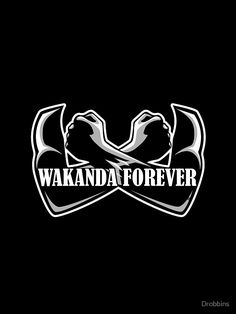 Image result for wakanda forever fabric