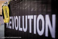 Revolution Series, Free Quotes, Cycling, Bicycle, Logos, Biking, Bike, Bicycle Kick, Bicycles