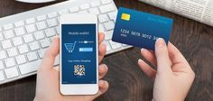 Choosing the Best Payment Gateway for your online business with Shopvii - Android Application Development, App Development, Diy Wall Art, Diy Wall Decor, Mobile Wallet App, Get Paid Online, Customer Engagement, Diy Chalkboard, Diy Bottle
