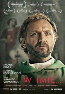 W imię...(2013) #wimie #kinoatlantic