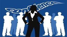 How to Coach Confidence in the 21st Century Leader  Here at the-Coaching Blog run by Gerard O'Donovan, our aim is to constantly bring value to those seeking to improve their lives. Therefore we have a policy of publishing articles and materials by guest authors whom we value and appreciate. Today's guest author is Karen Keller Ph.D. (USA).  Part One in our series on Coaching Leaders.