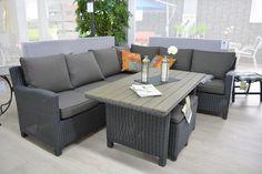 gartenausstellung in ansbach impressionen unserer einrichtungsh user pinterest. Black Bedroom Furniture Sets. Home Design Ideas