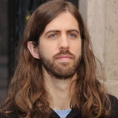 Wayne Sermon (American, Musician) was born on 15-06-1984.  Get more info like birth place, age, birth sign, biography, family, relation & latest news etc.