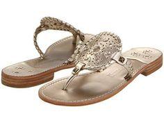 jack rogers #sandals #shoes #flats