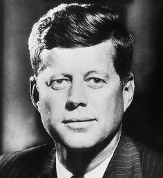 Kennedy assassination: memory and myth refuse to die after 50 years