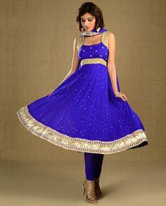 bridesmaids outfits, indian wedding  #indianwedding, #shaadibazaar