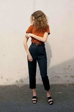 The definite weekly guide to summer outfits. Look no further and get inspired with casual outfits you can wear everyday. Neue Outfits, Boho Outfits, Vintage Outfits, Summer Outfits, Fashion Outfits, Fashion Trends, Cheap Outfits, Office Outfits, Formal Casual Outfits