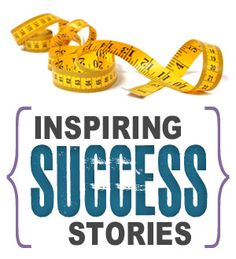 Boot Camp Success Stories