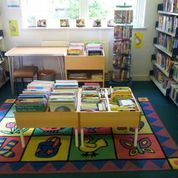 Lightwater Library