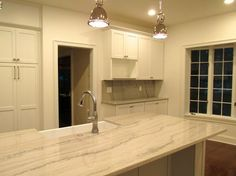 Jenny's Dream Kitchen - spaces - dc metro - AC Remodeling Inc.