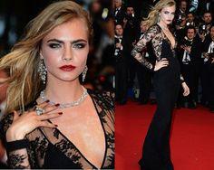 Ritani | The Great Gatsby opens Cannes Film Festival 2013 | https://www.ritani.com/blog
