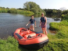 River Severn, Before Running, Float Trip, Safety Cover, Down The River, Canoe And Kayak, Health And Safety, Car Parking, Rafting
