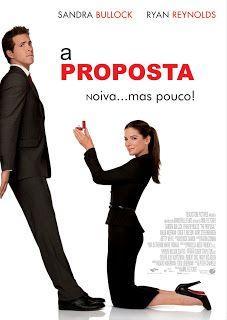 Pin Em Filmes De Romance