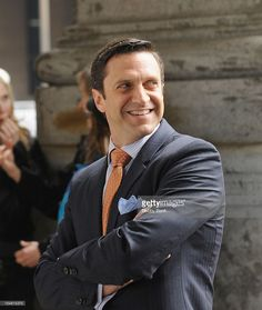 Image result for law and order svu raul esparza