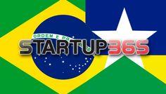 StartUp 365 em Ariquemes RO http://startup365brasil.com.br/startup-365-em-ariquemes-ro/  Quatro Estudantes Britânicos Provam na TV ao Vivo, Que Seu Louco Sistema de Ganhar Dinheiro Vale Uma Nota StartUp 365 em Ariquemes RO. O prêmio 'Inovação do Ano' dest