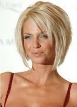 wanna give your hair a new look? Inverted bob hairstyles is a good choice for you. Here you will find some super sexy Inverted bob hairstyles, Find the best one for you, Graduated Bob Hairstyles, Short Hairstyles For Women, Hairstyles Haircuts, Pretty Hairstyles, Hairstyle Ideas, Medium Hairstyles, Hair Ideas, Wedge Hairstyles, Short Hair Cuts For Women Over 50