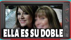 Angélica Celaya usa doble en Mariposa de Barrio para escenas cachondas (VIDEO)  #EnElBrasero  http://ift.tt/2fpw8yq  #angélicacelaya #mariposadebarrio #youtube