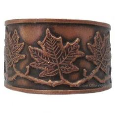 Band Tattoos For Men, Tattoos For Guys, Copper Rings, Star Flower, Arthritis, Fashion Rings, Cuff Bracelets, Handmade Jewelry, Stars