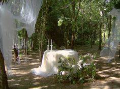 Humanist or Symbolic Wedding Ceremonies in Italy - Perfect Wedding Italy http://www.perfectweddingitaly.com/arrange-humanist-wedding-ceremony-symbolic-ceremony/