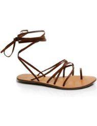 Amazon.com: Andres Machado - Pretty Roman #Sandal: #Shoes