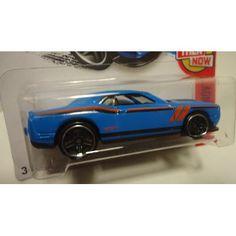 Hotwheels Dodge Challenger Srt 2015 - AÚN EN MIS MANOS..https://www.facebook.com/CobraGT700/