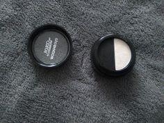 El estante de Rhiri: Maquillaje para nochevieja, ¿a qué colores recurri...