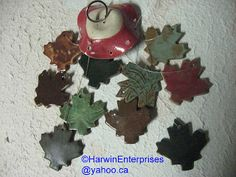handbuilt  pottery angel | wind chimes (angels, bears, butterflies, crosses, dog bones ...