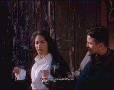 Selena Quintanilla Perez, Legends