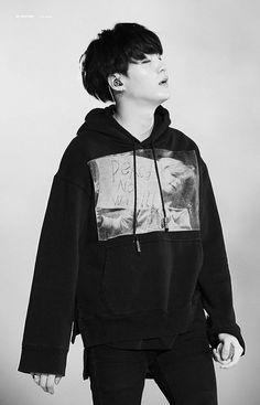 Mainly nct / bts / snsd / rv / nam dohyon. Bts Suga, Min Yoongi Bts, Bts Bangtan Boy, Bts Boys, Taehyung, Namjoon, Daegu, Yoonmin, Rapper