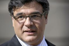 The ugly truth: Torturers are enjoying their freedom -- as truth-tellers like John Kiriakou are sitting in prison