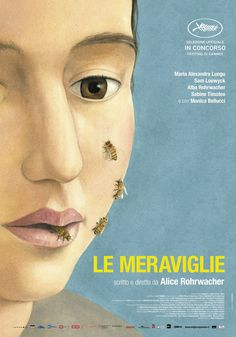 On the eve of the Cannes Film Festival, a poster round-up of the films in competition. 2015 Movies, Hd Movies, Movies Online, Movie Tv, Film 2014, Cannes Film Festival 2014, Cannes 2014, Best Movie Posters, Cinema Posters