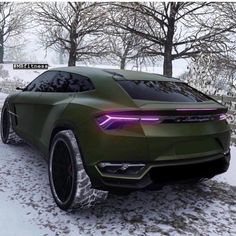 The best photos of cool cars. These are luxury cars at high prices. The speed of… The best photos of cool cars. These are luxury cars at high prices. The speed of this car is certainly the fastest among others. There are Lamborghini, Ferrari, Bugati, etc. Luxury Sports Cars, Fast Sports Cars, Top Luxury Cars, Fast Cars, Sport Cars, Luxury Suv, Luxury Homes, Carros Lamborghini, Carros Audi