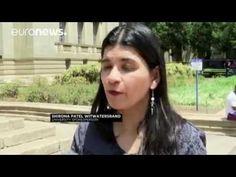 Sudafrica  secondo giorno di scontri fra studenti e polizia