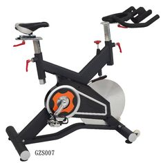 spinning bike suppliers,spinning bike manufacturers in china