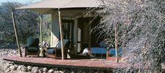 #safari #namibia #etosha #national park #onguma tented camp #travel #honeymoon