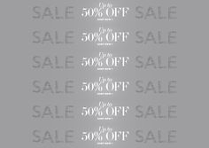 46e9be11f30c Bagaholicboy News  275 – Net-A-Porter Sale Now On! Net A
