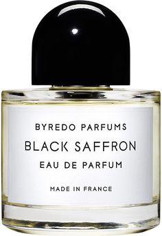 Byredo Women's Black Saffron Eau De Parfum 100ml